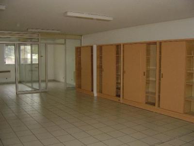 Location Bureau Melun