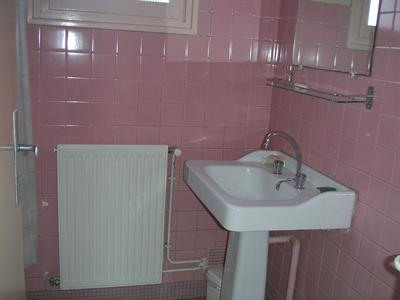 Vacation rental house / villa La baule-escoublac 934€ - Picture 6