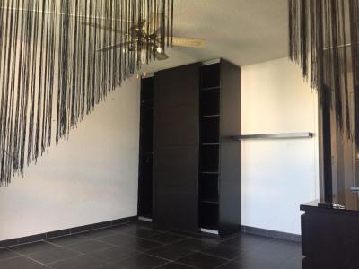Appartement, à LOUER, LE GRAU DU ROI - 2 pièce (s) - 30 m²