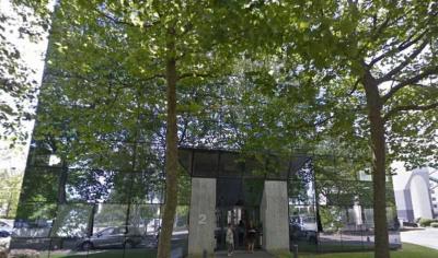 Vente Bureau Guyancourt