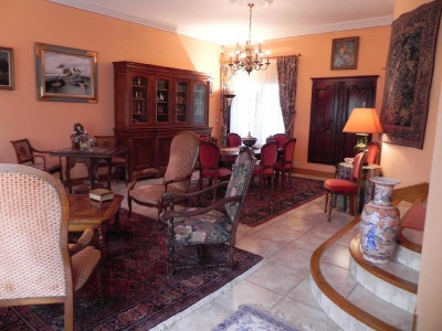 Vente maison / villa Boutigny sur Essonne (91820)