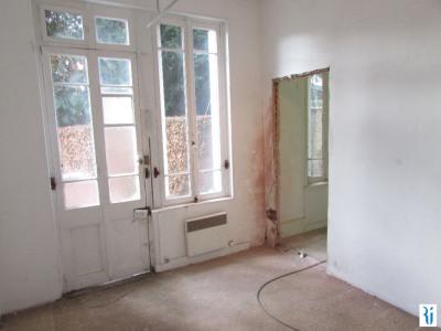 Appartement Rouen 3 pièce(s) 73.2 m2