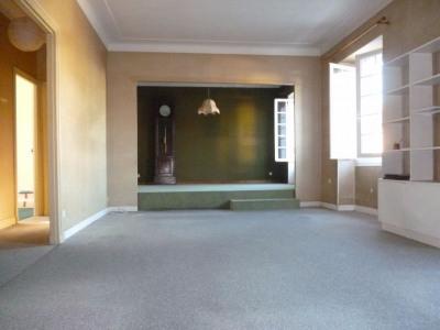 Appartement Dax 5 pièce (s) 184 m²
