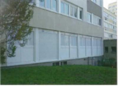 Location Bureau Sèvres