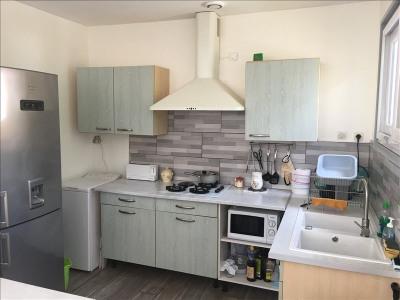 Vente maison / villa Audenge (33980)