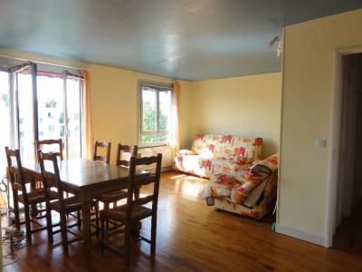 Appartement RUEIL MALMAISON - 3 pièce(s) - 51 m2