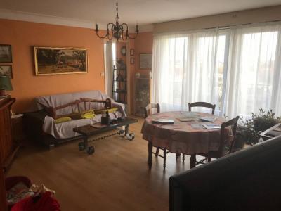 Appartement Dax 4 pièce (s) 86 m²