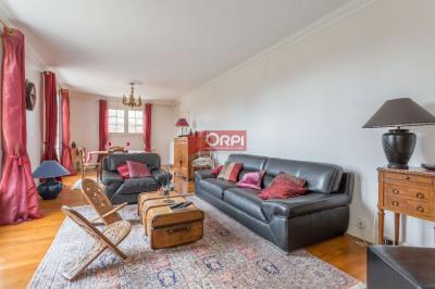 Vente maison / villa Santeny (94440)