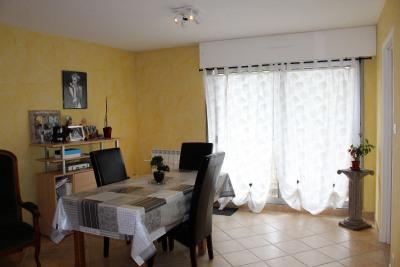 Vente appartement Le Puy en Velay