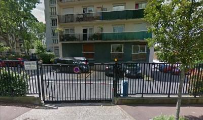 Location parking Issy les Moulineaux (92130)