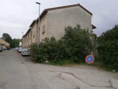 Produit d'investissement maison / villa Villeurbanne