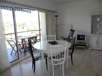Location vacances appartement Bandol 800€ - Photo 7