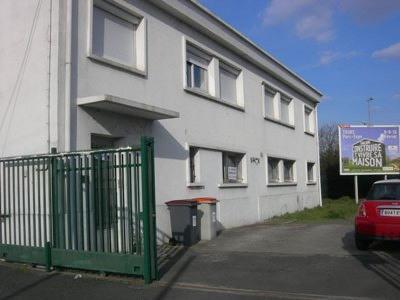 Location Bureau Saint-Pierre-des-Corps