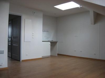 Location - Appartement 3 pièces - 50 m2 - Oloron Sainte Marie - Photo