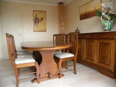 Location vacances appartement Bandol 600€ - Photo 7