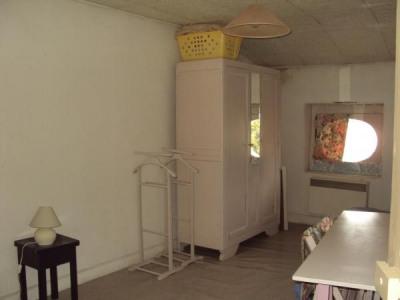 vente Appartement 55 m2 Voiron EXCLUSIVITÉ VOIRON: Vente d\'un T3 de ...