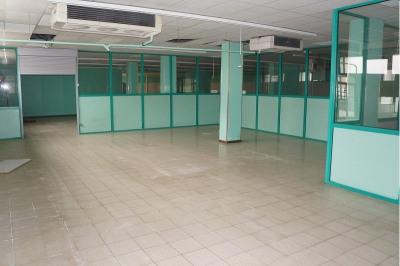 Location Boutique Étaples