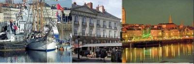 Loi Malraux Nantes
