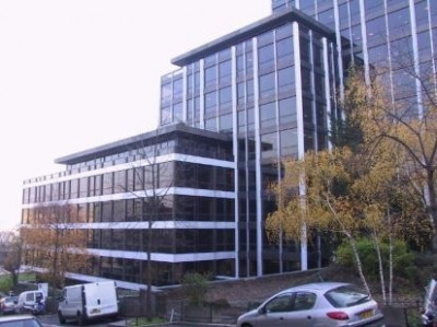 Location Local d'activités / Entrepôt Saint-Cloud