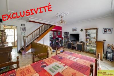 Exclusivité Saint jean maison 4 pièces de 90m²