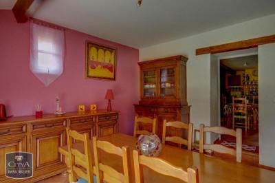 Vente maison / villa Artix (09120)