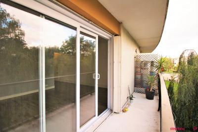 Appartement Eaubonne 3 pièce (s) 68.23 m²