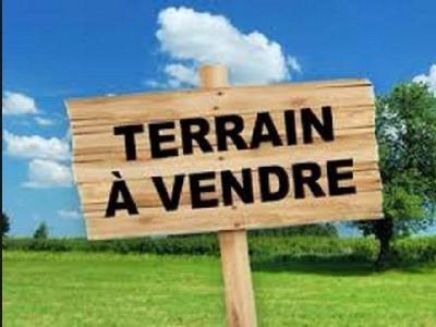 Vente Terrain Sainte-Savine