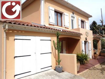 Maison TOULON - 5 pièce (s) - 126 m²