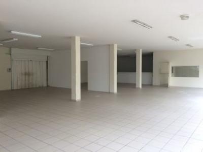 Location Local d'activités / Entrepôt Monnaie