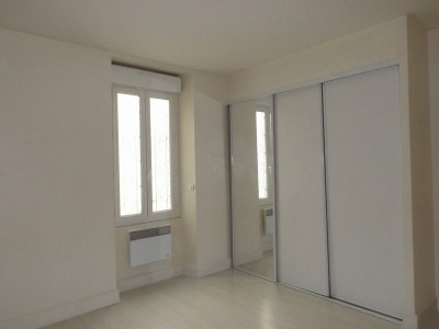 Location appartement Graulhet (81300)
