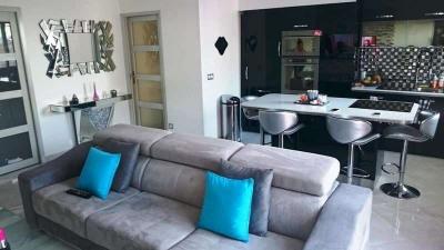 Vente appartement Decines Charpieu
