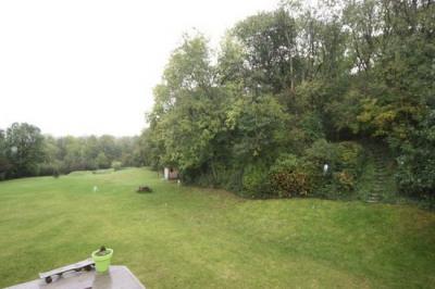 Superbe villa récente St Josse