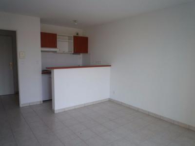 Limoges T2 de 35 m² avec parking