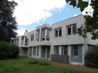 Location Bureau Saint-Égrève
