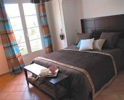 Location vacances maison / villa Sainte maxime 966€ - Photo 6