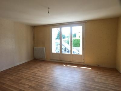 Appartement Limoges 2 pièce(s) 45 m2
