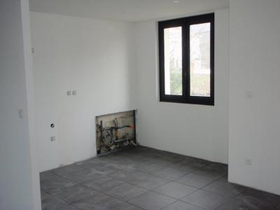 Appartement rénové à neuf