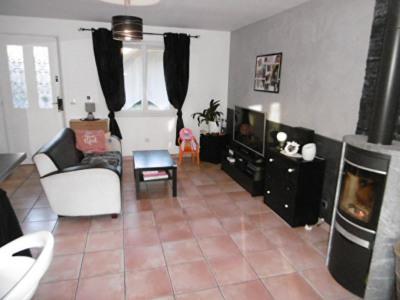 Maison de plain pied Mouroux 4 pièce (s) 76 m²