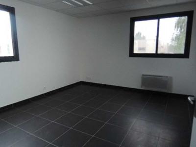 Location Bureau Fontenay-Trésigny