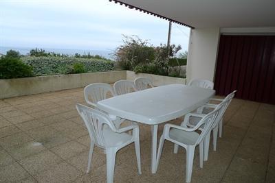 Sale apartment Ciboure 427000€ - Picture 5