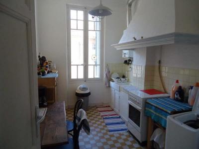Appartement T4 Toulon