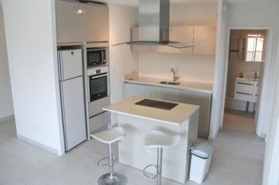 Appartement Capbreton 4 pièce (s) 73 m² - Vue Mer