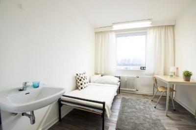 Rental - Studio - Stuttgart - Photo