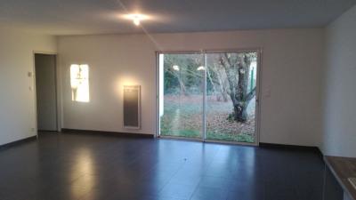Maison Lagord 4 pièce (s) 80 m²
