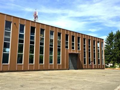 Location Local d'activités / Entrepôt Les Loges-en-Josas