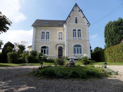 Square Habitat Lievin : Agence Immobilière À 144 Rue Jean Baptiste