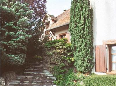 Vente maison / villa Gap