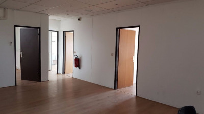 Location Boutique Neuilly-sur-Marne