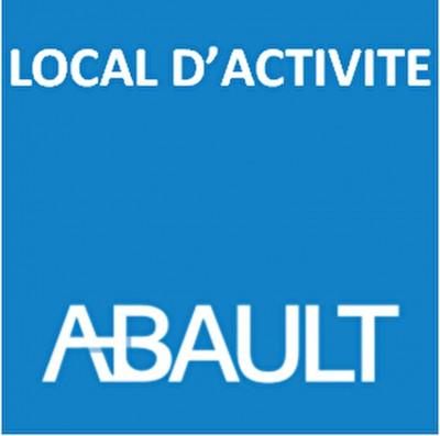 Location Local d'activités / Entrepôt Agen