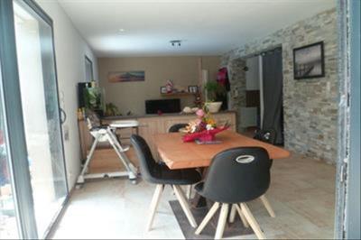 Vente maison / villa Fuveau (13710)